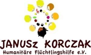Janusz Korcziak