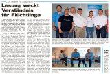 image_Ahlener_Tagesblatt_4.6.2016