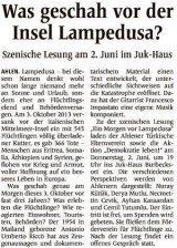 image_Ahlener_Zeitung_Mai_2016