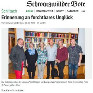 image_Schiltach_6_6-2016
