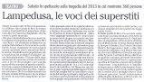 L'Adige 8.2.2015