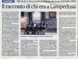 L'Adige 14.02.2015