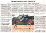 Süddetsche Zeitung 11.5.2015