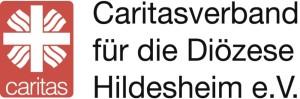 Caritasverband für die Diözese Hildesheim e.V.