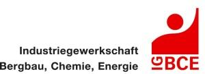 Industriegewerkschaft Bergbau Chemie Energie