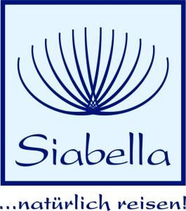 Siabella Reisebüro