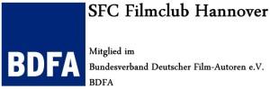 SFC Filmclub Hannover