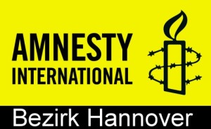 Amnesty International Hannover