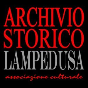 Associazione Archivio Storico Lampedusa