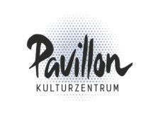 Pavillon Kulturzentrum Hannover