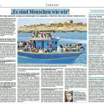 Wümme-Zeitung, 2.6.2014