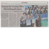 image_allerzeitung_14_10_2014