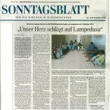 image_sonntagsblatt_28_09_2014