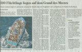 image_wolfsburger_nachrichten_27_11_2014