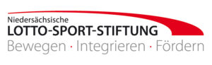 Nds. Lotto-Sport-Stiftung