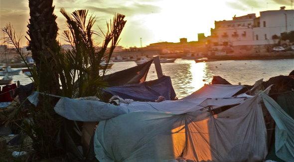 sez_a_tramonto