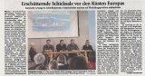 Murnauer Tagblatt 21-04-2015