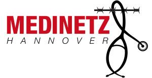 Logo Medinetz