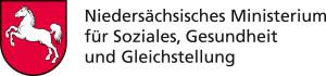 Niedersächsisches Ministerium für Soziales, Gesundheit und Gleichstellung - Landesamt für Soziales, Jugend und Familie