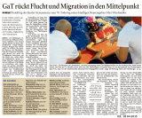 image_ostfriesenzeitung_18_4_2015