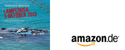 Zu Amazon.de