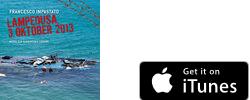 zu iTunes - Deutschland