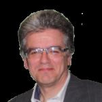 Antonio Umberto Riccò
