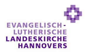 Ev.-luth. Landeskirche Hannover
