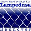 Lampedusa-Hannover